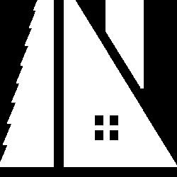 Slis logo final ko