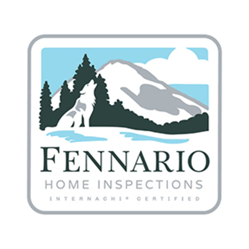 Fennariohomeinspections