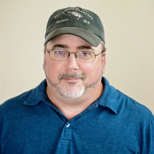 Dave headshot img 4298