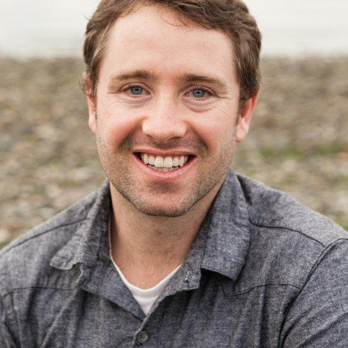Brian hickory