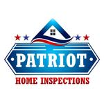 Patriot home inspections03 1