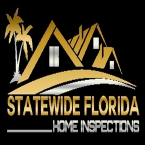 Rsz statewide florida home inspections logo