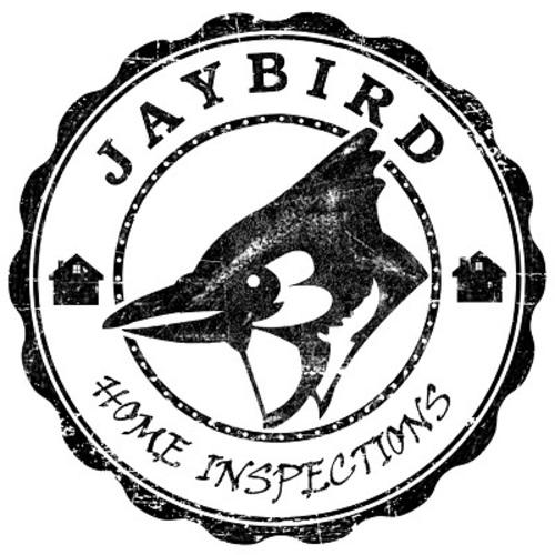 Jaybird home inspections final resized jpg