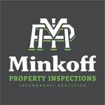 Minkoffpropertyinspectionslogo