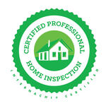 Certifiedprofessionalhomeinspection logo 1