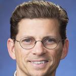 David carver profile pic