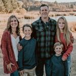 2019 family photo 1
