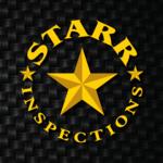 Starrinspections logodesign2021 socialmedia 04 small